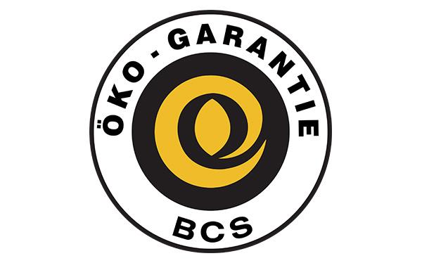 Nectarbee obtiene certificación de miel orgánica